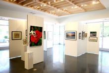 WCAC Exhibit