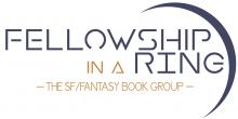 Fellowship in a Ring