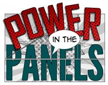 Power in the Panels