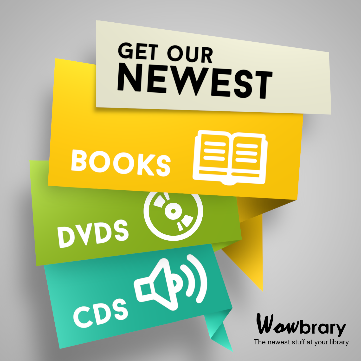 Wowbrary ad