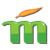 Mango Language Learning