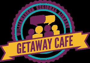 Getaway Cafe Logo