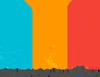Williamsburg Regional Library Logo