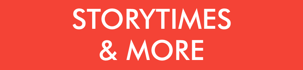 storytimes and more button