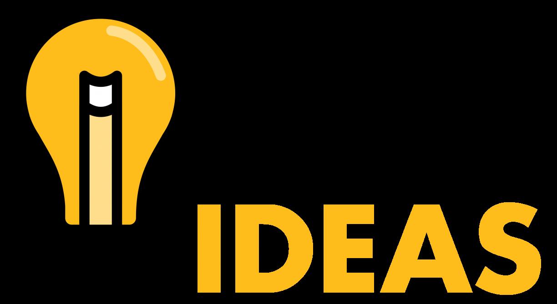 Novel Ideas Book Group Logo